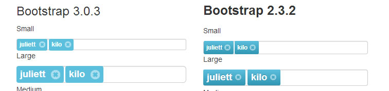 bootstrap-plugin