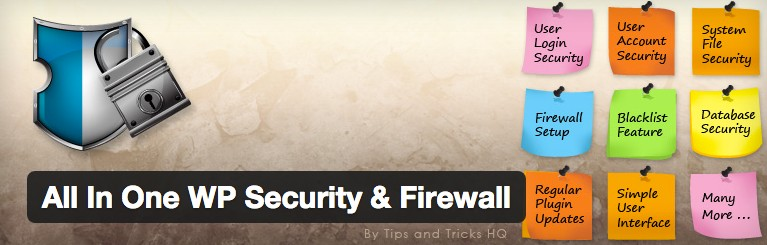 All_In_One_WP_Security___Firewall
