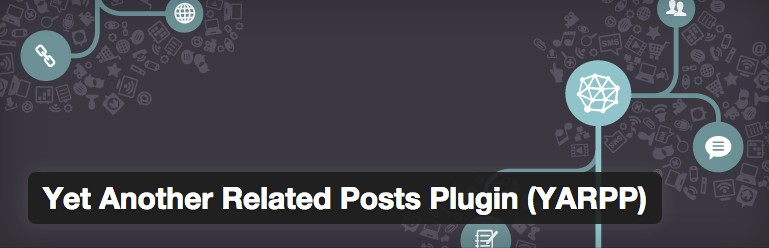 Yet_Another_Related_Posts_Plugin