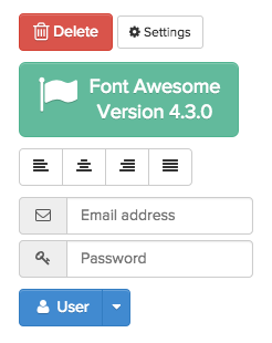 Font_Awesome_bootstrap