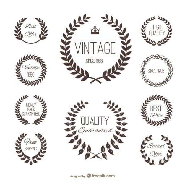 designup-wheat-free-vector-335-01