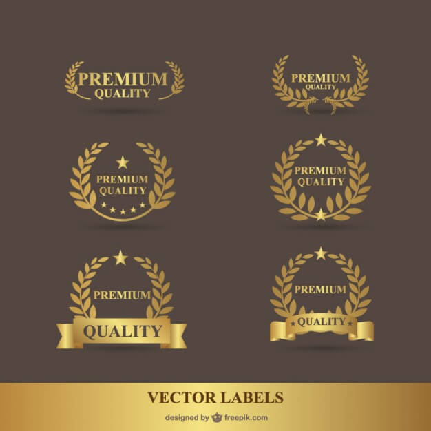 designup-wheat-free-vector-335-05