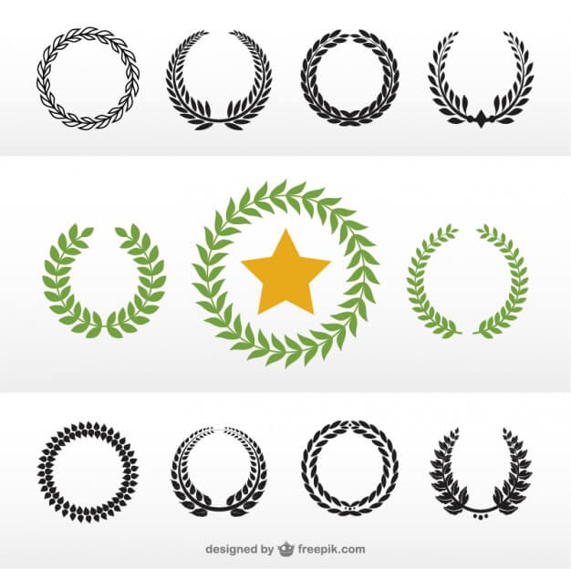 designup-wheat-free-vector-335-07