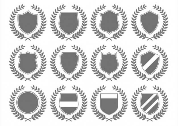 designup-wheat-free-vector-335-09