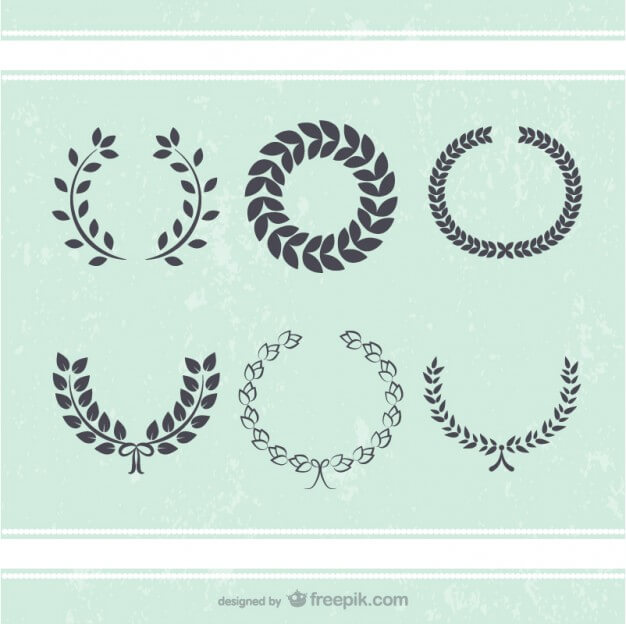 designup-wheat-free-vector-335-13