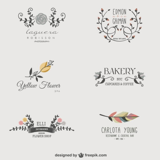 designup-wheat-free-vector-335-17