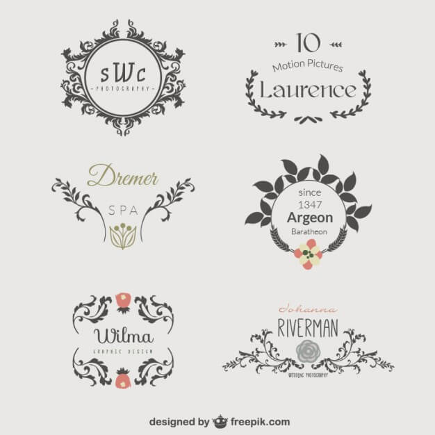 designup-wheat-free-vector-335-18